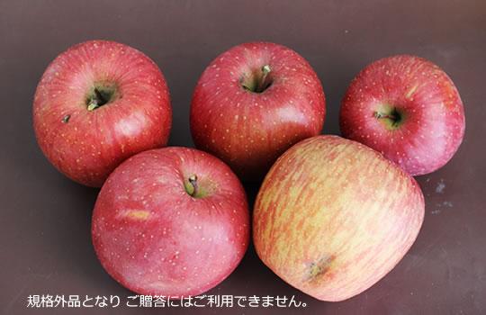 http://www.mameweb.com/image/apple/540apwakeari3.jpg