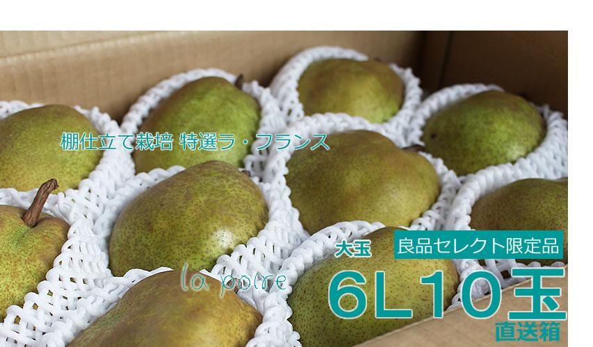 http://www.mameweb.com/image/la/853la12.jpg
