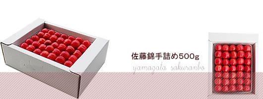 http://www.mameweb.com/image/sakuranbo/4up_titleimag.jpg