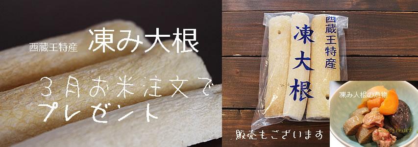 http://www.mameweb.com/image/shimidaikon/853-300daikonprezent.jpg